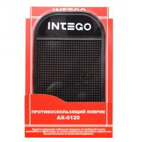 Липкий коврик Intego AX-0120